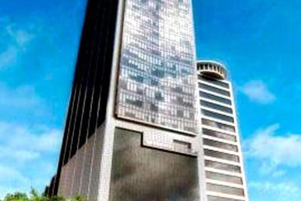 Foto de oficina en renta en  , juárez, cuauhtémoc, df / cdmx, 8284325 No. 01