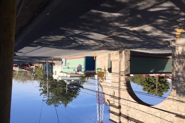 Foto de edificio en venta en juarez esquina san joaquin , tequisquiapan centro, tequisquiapan, querétaro, 0 No. 02