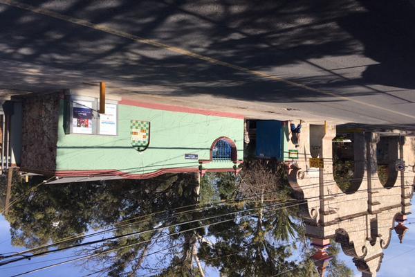 Foto de edificio en venta en juarez esquina san joaquin , tequisquiapan centro, tequisquiapan, querétaro, 0 No. 03