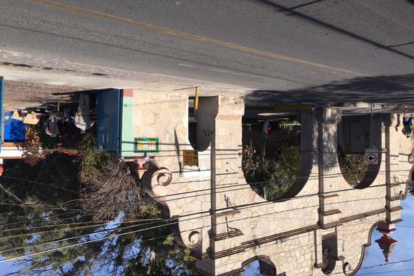 Foto de edificio en venta en juarez esquina san joaquin , tequisquiapan centro, tequisquiapan, querétaro, 0 No. 04