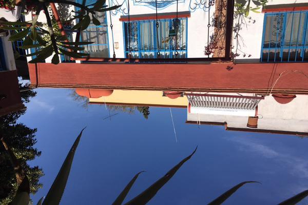 Foto de edificio en venta en juarez esquina san joaquin , tequisquiapan centro, tequisquiapan, querétaro, 0 No. 05