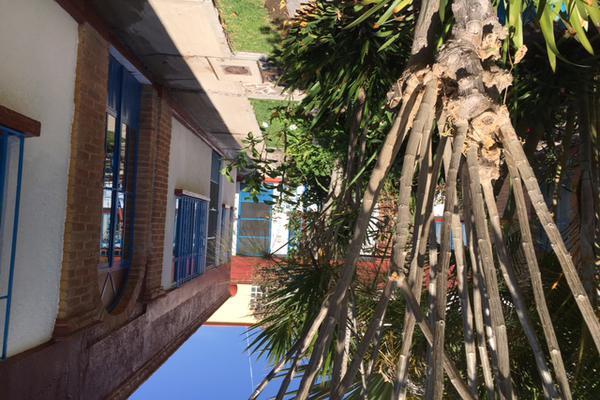 Foto de edificio en venta en juarez esquina san joaquin , tequisquiapan centro, tequisquiapan, querétaro, 0 No. 06
