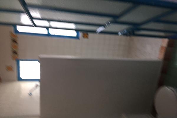 Foto de edificio en venta en juarez esquina san joaquin , tequisquiapan centro, tequisquiapan, querétaro, 0 No. 08