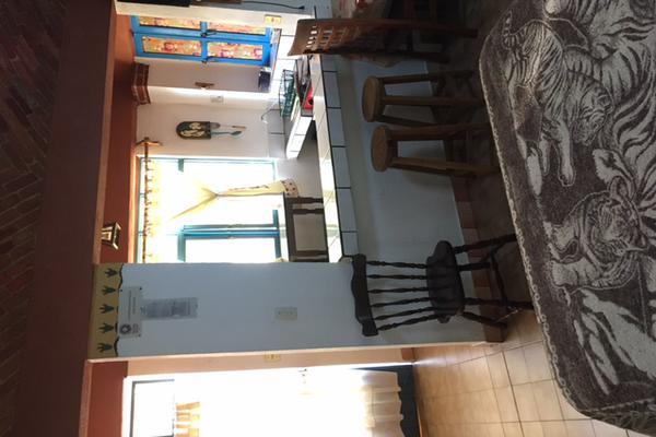 Foto de edificio en venta en juarez esquina san joaquin , tequisquiapan centro, tequisquiapan, querétaro, 0 No. 11