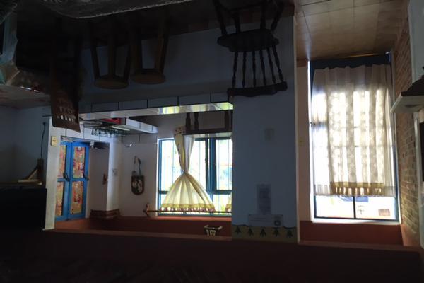 Foto de edificio en venta en juarez esquina san joaquin , tequisquiapan centro, tequisquiapan, querétaro, 0 No. 12