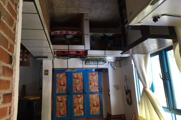 Foto de edificio en venta en juarez esquina san joaquin , tequisquiapan centro, tequisquiapan, querétaro, 0 No. 15
