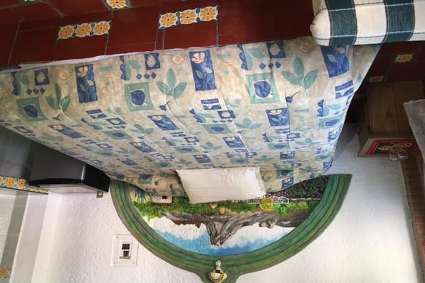 Foto de edificio en venta en juarez esquina san joaquin , tequisquiapan centro, tequisquiapan, querétaro, 0 No. 20