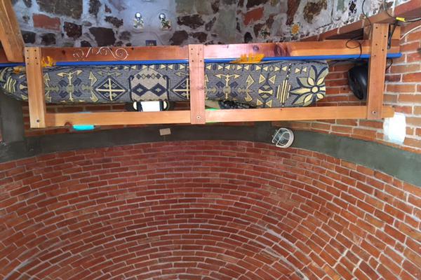 Foto de edificio en venta en juarez esquina san joaquin , tequisquiapan centro, tequisquiapan, querétaro, 0 No. 22