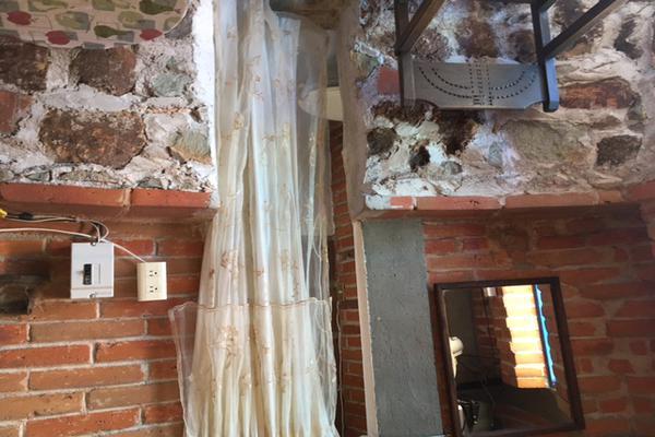 Foto de edificio en venta en juarez esquina san joaquin , tequisquiapan centro, tequisquiapan, querétaro, 0 No. 23