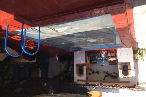 Foto de edificio en venta en juarez esquina san joaquin , tequisquiapan centro, tequisquiapan, querétaro, 0 No. 24
