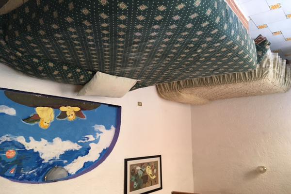 Foto de edificio en venta en juarez esquina san joaquin , tequisquiapan centro, tequisquiapan, querétaro, 0 No. 25