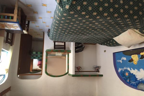 Foto de edificio en venta en juarez esquina san joaquin , tequisquiapan centro, tequisquiapan, querétaro, 0 No. 26