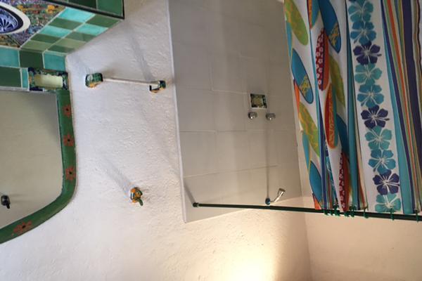 Foto de edificio en venta en juarez esquina san joaquin , tequisquiapan centro, tequisquiapan, querétaro, 0 No. 27