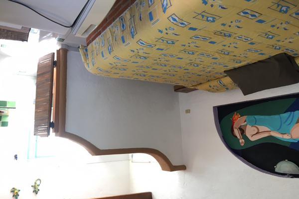Foto de edificio en venta en juarez esquina san joaquin , tequisquiapan centro, tequisquiapan, querétaro, 0 No. 28