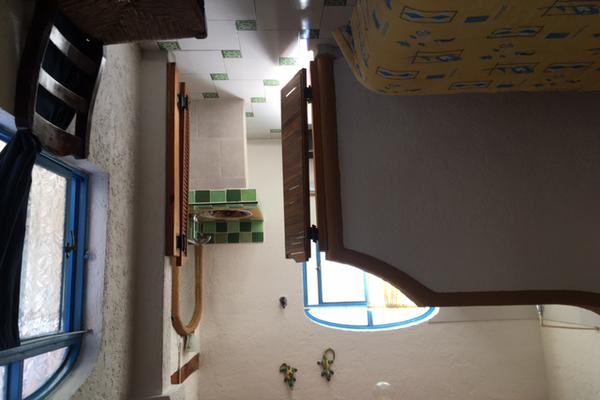 Foto de edificio en venta en juarez esquina san joaquin , tequisquiapan centro, tequisquiapan, querétaro, 0 No. 29