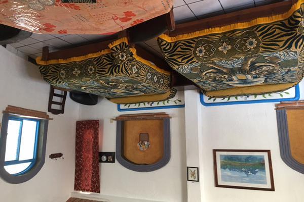 Foto de edificio en venta en juarez esquina san joaquin , tequisquiapan centro, tequisquiapan, querétaro, 0 No. 32