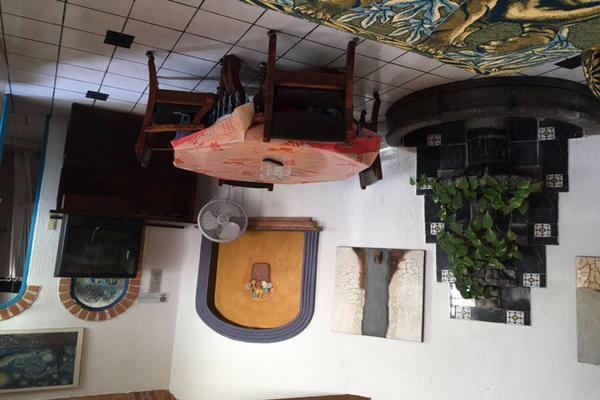 Foto de edificio en venta en juarez esquina san joaquin , tequisquiapan centro, tequisquiapan, querétaro, 0 No. 33