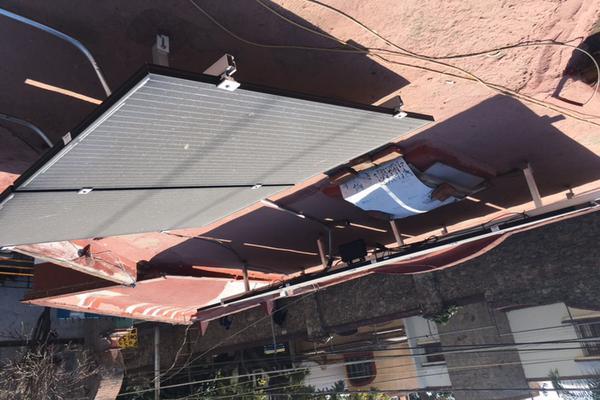 Foto de edificio en venta en juarez esquina san joaquin , tequisquiapan centro, tequisquiapan, querétaro, 0 No. 40
