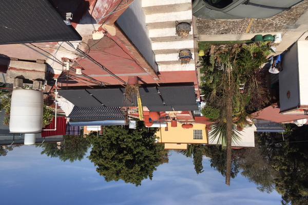 Foto de edificio en venta en juarez esquina san joaquin , tequisquiapan centro, tequisquiapan, querétaro, 0 No. 41