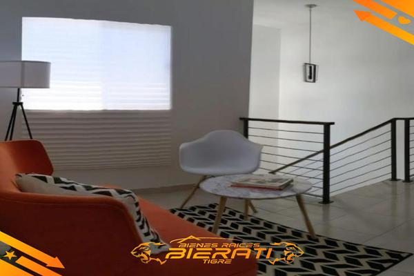 Foto de casa en venta en  , juárez, juárez, chihuahua, 19293476 No. 05