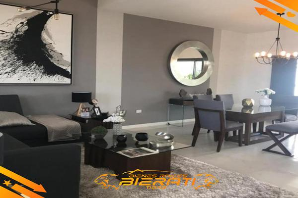 Foto de casa en venta en  , juárez, juárez, chihuahua, 19293480 No. 03