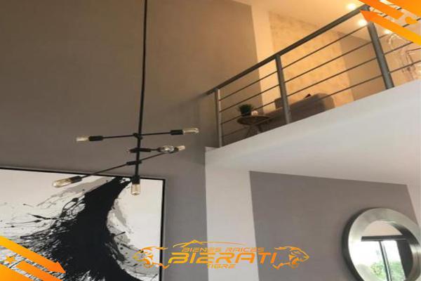 Foto de casa en venta en  , juárez, juárez, chihuahua, 19293480 No. 04