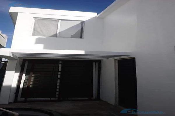 Foto de casa en renta en  , juárez, juárez, nuevo león, 0 No. 01