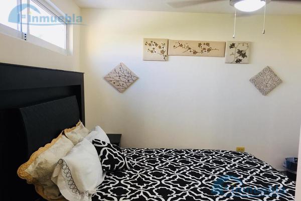 Foto de casa en renta en  , juárez, juárez, nuevo león, 0 No. 03