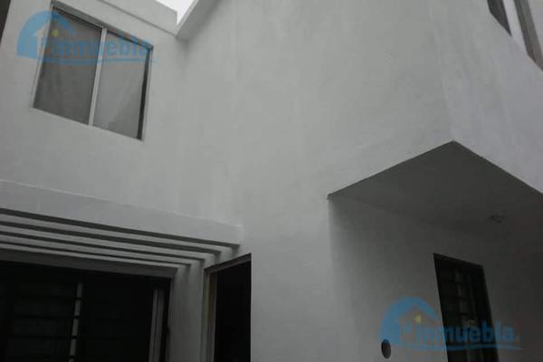 Foto de casa en renta en  , juárez, juárez, nuevo león, 0 No. 08