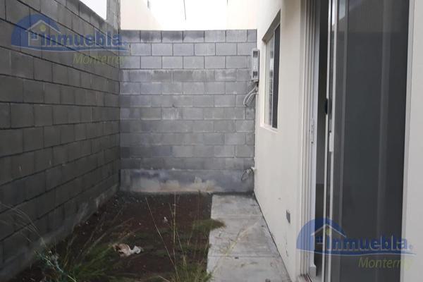 Foto de casa en renta en  , juárez, juárez, nuevo león, 0 No. 06