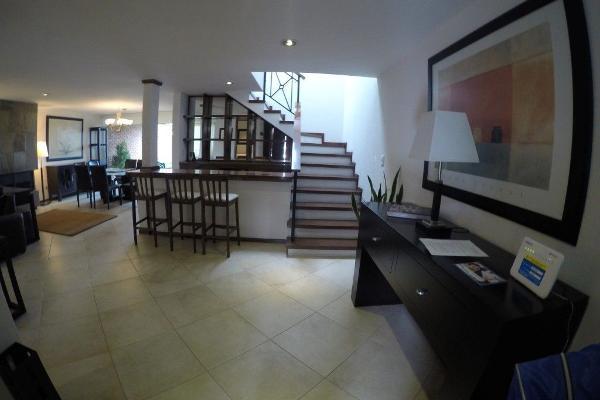Foto de casa en venta en  , juárez (los chirinos), ocoyoacac, méxico, 5853193 No. 02