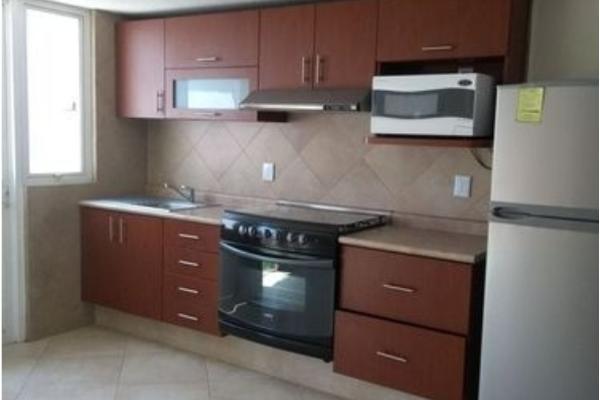 Foto de casa en venta en  , juárez (los chirinos), ocoyoacac, méxico, 5853193 No. 07