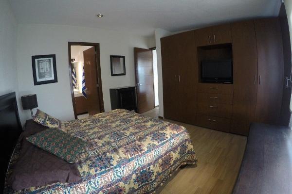 Foto de casa en venta en  , juárez (los chirinos), ocoyoacac, méxico, 5853193 No. 14