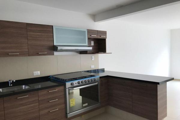 Foto de casa en renta en  , juárez (los chirinos), ocoyoacac, méxico, 7249257 No. 11