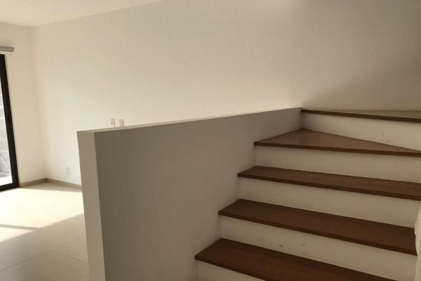 Foto de casa en renta en  , juárez (los chirinos), ocoyoacac, méxico, 7249257 No. 16