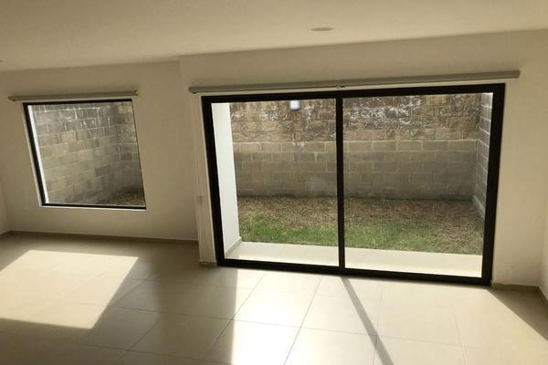 Foto de casa en renta en  , juárez (los chirinos), ocoyoacac, méxico, 7249257 No. 18