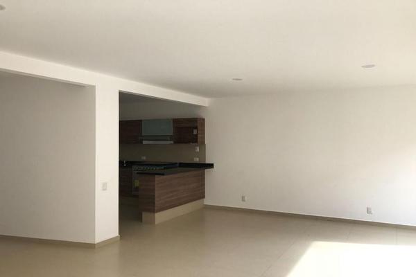 Foto de casa en renta en  , juárez (los chirinos), ocoyoacac, méxico, 7249257 No. 27