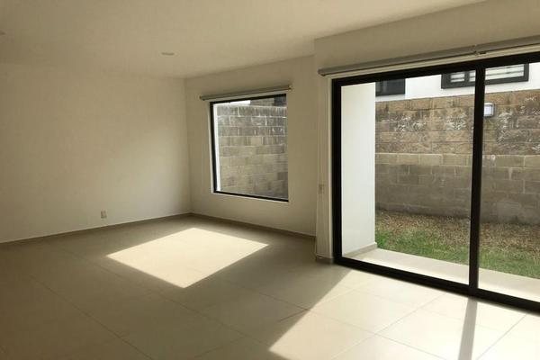 Foto de casa en renta en  , juárez (los chirinos), ocoyoacac, méxico, 7249257 No. 29