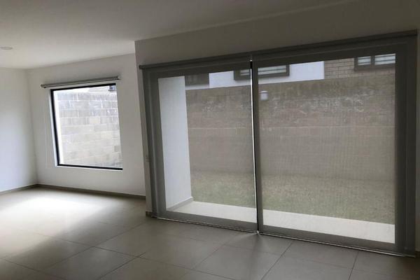 Foto de casa en renta en  , juárez (los chirinos), ocoyoacac, méxico, 7249257 No. 36