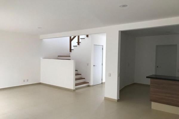 Foto de casa en renta en  , juárez (los chirinos), ocoyoacac, méxico, 7249257 No. 38