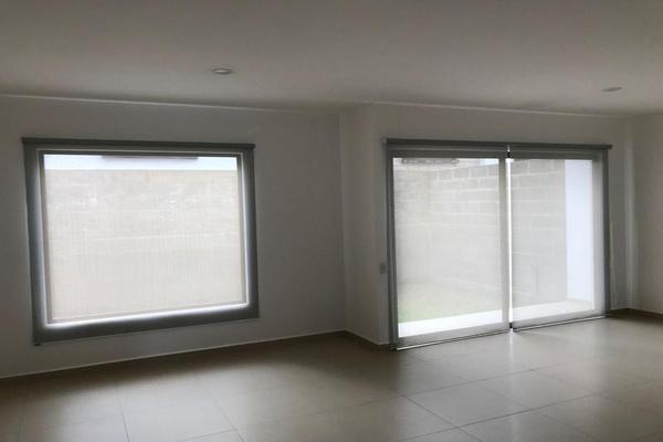 Foto de casa en renta en  , juárez (los chirinos), ocoyoacac, méxico, 7249257 No. 40