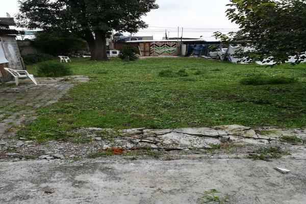 Foto de terreno habitacional en renta en juárez , san andrés totoltepec, tlalpan, df / cdmx, 0 No. 07
