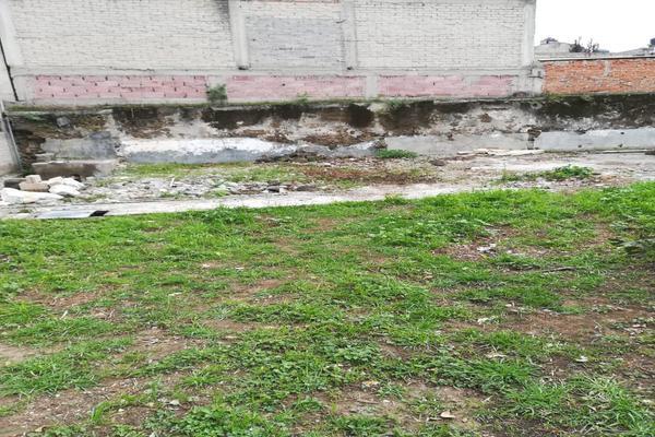 Foto de terreno habitacional en renta en juárez , san andrés totoltepec, tlalpan, df / cdmx, 0 No. 08
