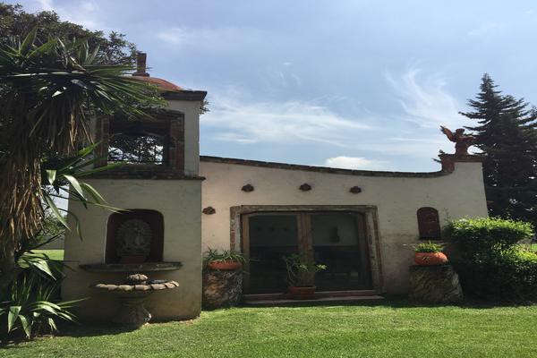 Foto de casa en venta en juarez , san juan temamatla, temamatla, méxico, 18435221 No. 02