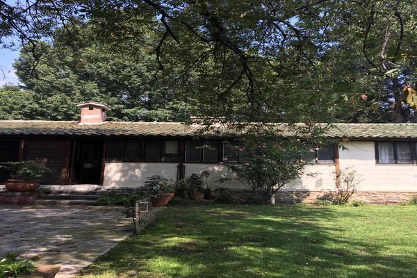 Foto de casa en venta en juarez , san juan temamatla, temamatla, méxico, 18435221 No. 03