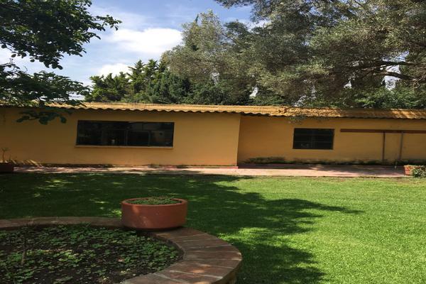 Foto de casa en venta en juarez , san juan temamatla, temamatla, méxico, 18435221 No. 05