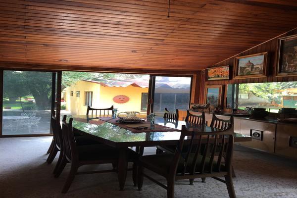 Foto de casa en venta en juarez , san juan temamatla, temamatla, méxico, 18435221 No. 08