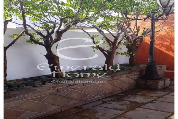Foto de casa en renta en juarez , san lucas tepetlacalco ampliación, tlalnepantla de baz, méxico, 7242330 No. 15