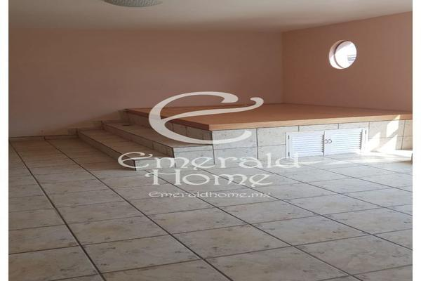 Foto de casa en renta en juarez , san lucas tepetlacalco ampliación, tlalnepantla de baz, méxico, 7242330 No. 27