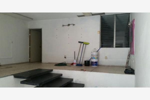 Foto de local en renta en juarez s/m, veracruz centro, veracruz, veracruz de ignacio de la llave, 10084551 No. 02